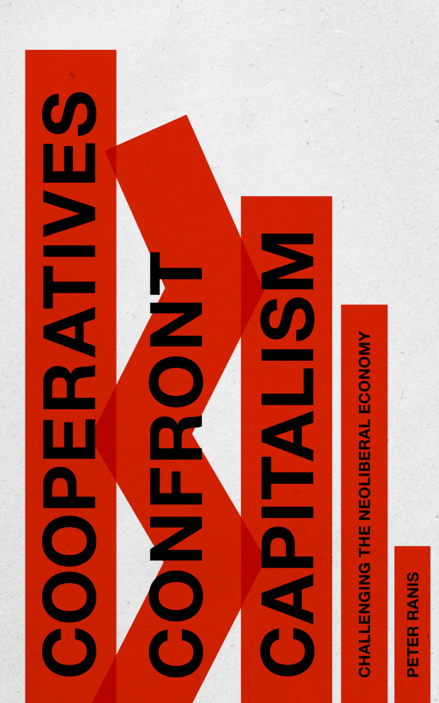 essays of capitalism Capitalism vs communism essayscapitalism and communism are two entirely diverse economic systems capitalism is an economic system characterized by.